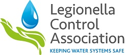 Preventing Legionella In Cooling Towers